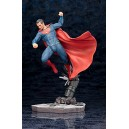 Kotobukiya KotSV110 25 cm  Batman Vs Superman Dawn Of Justice Artfx+ Series  Statue