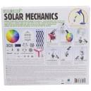 4M Green Science Solar Mechanics