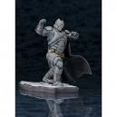 Kotobukiya KotSV111 21 cm  Batman Vs Superman Dawn Of Justice Artfx+ Series  Statue