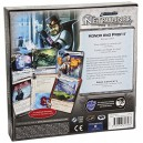 Android Netrunner the Card Game Expansion Honour and Profit