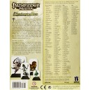 Pathfinder Pawns Bestiary (Box of 3)