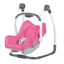 Maxi Cosi 240226 Highchair with Seat