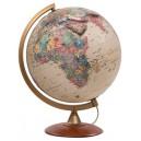 Nova Rico 8007239978591 30 cm Colombo Illuminated Relief Globe