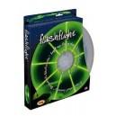 FlashFlight Flying Disc