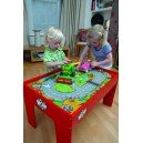 WOW Toys Activity Play Table