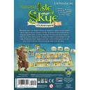 Mayfair Games Europe GmbH MFG03529  Isle Of Skye Journeymen Expansion  Board Game
