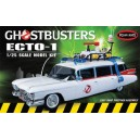 Polar Lights Ghostbusters Ecto