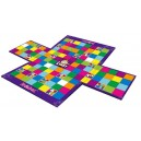 The Green Board Game Co. BrainBox Board Game