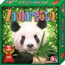 Abacus Spiele 3071  Zooloretto  Boardgame