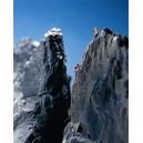 Noch 58448 Rocks Arlberg Landscape Modelling