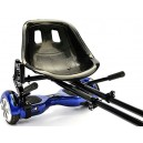 Hover Cart HK2 Suspension with Off Road Tyre