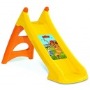 Smoby 820611 The Lion Guard Slide Toy (X