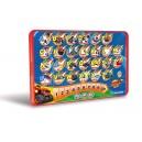 Clementoni 61806 Blaze Alphabet Touch Pad