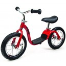 Kazam Boy's KZ2 No Pedal Balance Bike
