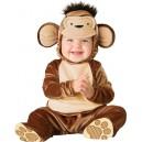 In Character Mischievous Monkey,12