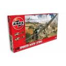 Airfix A07114 Junkers Ju87B