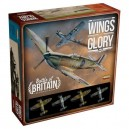 Ares Games AREWGS003A Wings of Glory WW2 Battle of Britain Starter Set