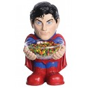 Superman – Sweets Holder, One Size (Rubie's Spain 68537)