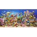 Castorland Underwater Life Jigsaw (4000