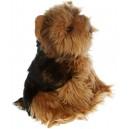 Anna Club Plush Yorkshire Terrier Soft Toy