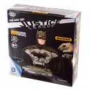 Puzzle Fun 3D 80657200 Batman