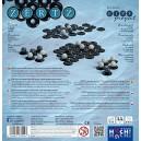 Huch & Friends 879547  Zertz  Strategy Game