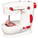 Singer Various Easy Stitcher Sewing Machine