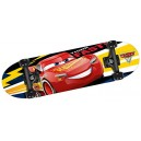 Stamp c893310 Skateboard Unisex Children, Red