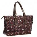Betty Boop–46513–Shopping Bag
