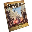 PATHFINDER Mummys Mask Adventure Path Pawn Collection