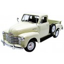 Welly  Chevrolet 3100 Pick