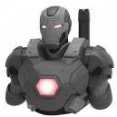 Monogram MonogramBUSMNG053  Abysse Marvel War Machine MKIII  Bust/Money Bank