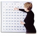 Inspirational Classrooms 3107208  Giant Number  Board