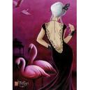 Nathan–87592Misstigri Pink Flamingo1000
