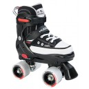 Hudora 22032 Roller Skates (Size 36