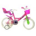 Dino Bikes 144R