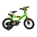 Dino Bikes 163G