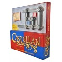Castellan Board Game