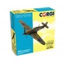 Corgi AA27603 Hawker Hurricane Mk.I V7357/SD