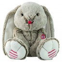Jura Toys K963530 Kaloo Rouge Rabbit Toy (Large)