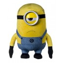 Despicable Me 3 Mel XL