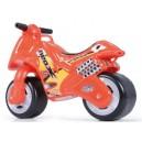 Industrial Juguetera S.A. Injusa Loopmotor Neox Racer