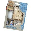 Seedling 15MMUNI  Make Your Own Magical Flying Unicorn  Craft Kit