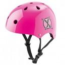 Xootz TY5751 Skate/Scooter/BMX Children Helmet
