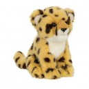 WWF Cheetah 15192102–15cm