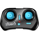 Silverlit 2.4 GHz 4