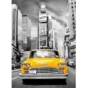 Clementoni 39398  2 Platinum Collection