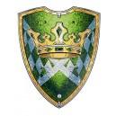 Liontouch 29201 Kingmaker Kings Shield