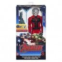 Marvel Titan Hero Series Ant