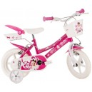 Dino Bikes 126 RL2